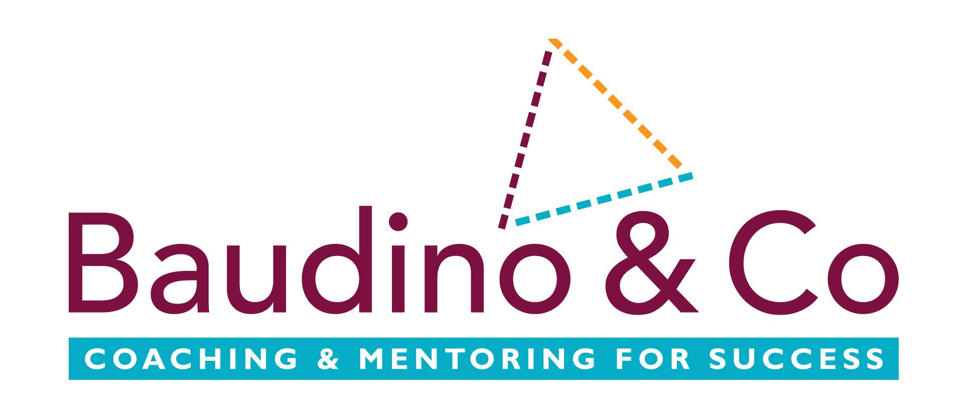 Baudino & Co